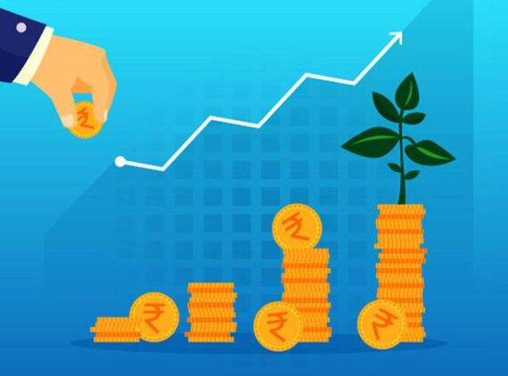 Wealth Creation for Clients